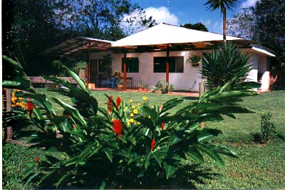 Costa Rica real estate lake arenal for sale